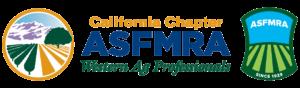 california chapter asfmra logo