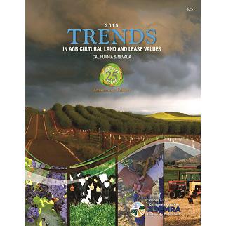 calasfmra 2015 trends report